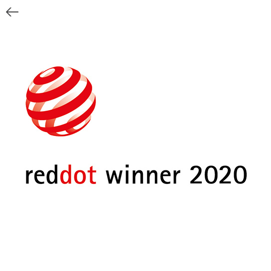 Teaser_pearl-creative-news_2020_03_red_dot_award_2020_544x544