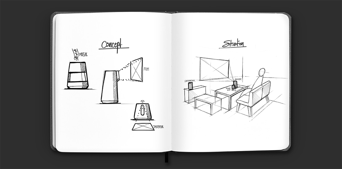 Teaser_pearl-creative-industrial-design-study-helios-concept-sketch_1100x544